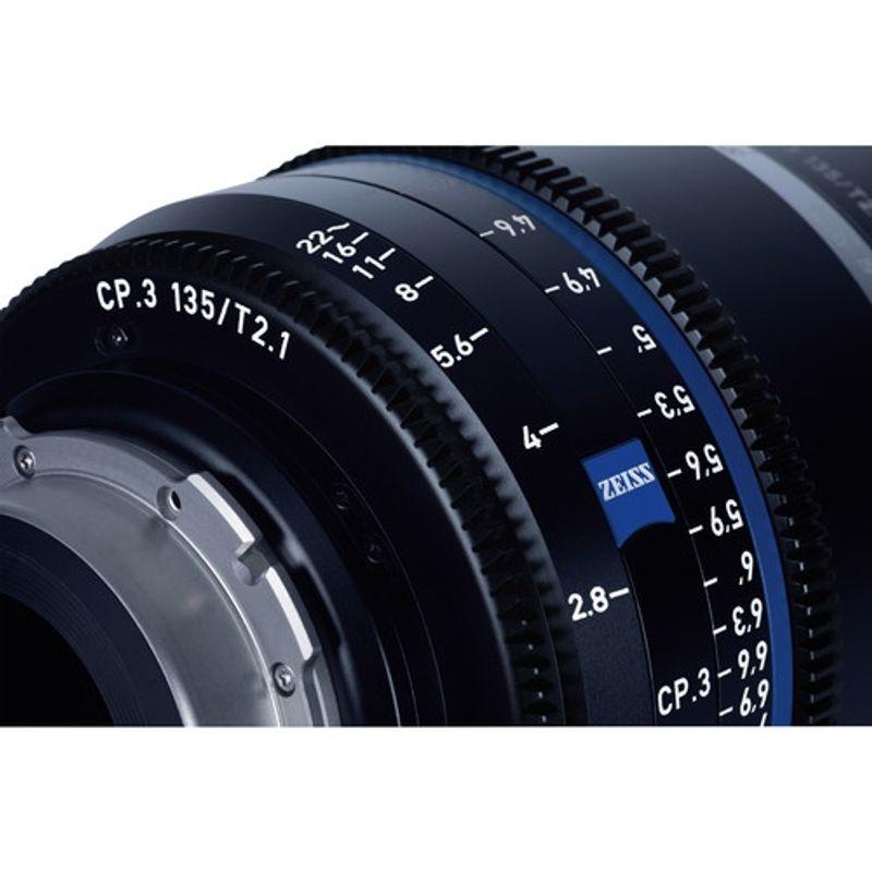 zeiss-cp-3-135mm-t2-1-montura-pl-62393-3-705