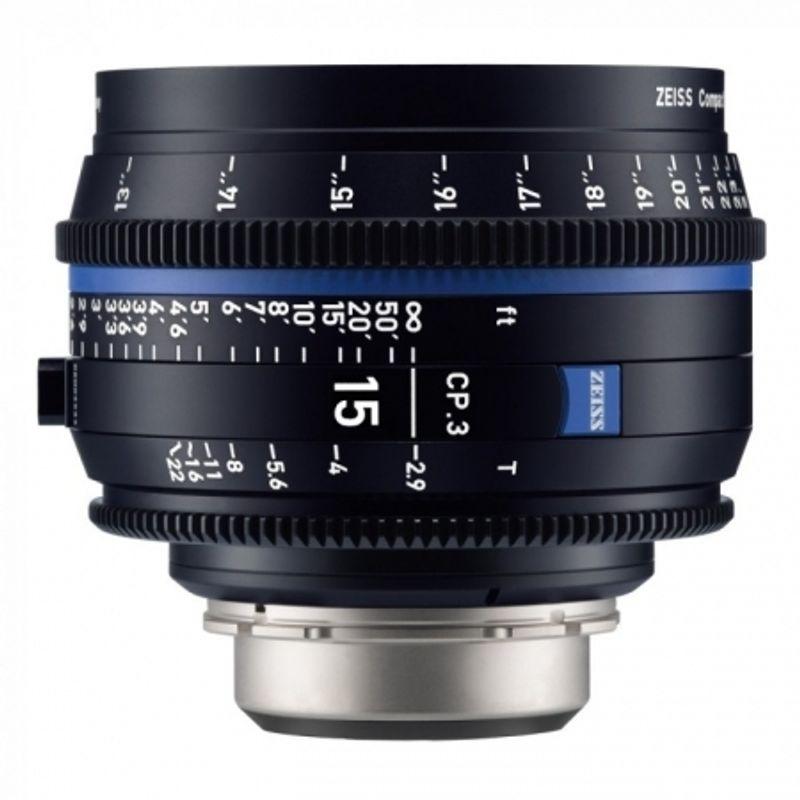 zeiss-cp-3-15mm-t2-9-montura-canon-ef-62394-297
