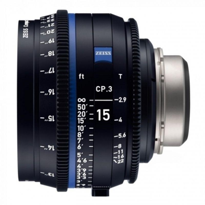 zeiss-cp-3-15mm-t2-9-montura-canon-ef-62394-1-387