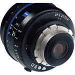 zeiss-cp-3-21mm-t2-9-montura-canon-ef-62396-2-999