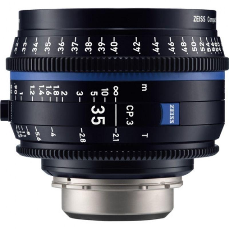 zeiss-cp-3-35mm-t2-1-montura-canon-ef-62399-82