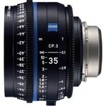 zeiss-cp-3-35mm-t2-1-montura-canon-ef-62399-1-725
