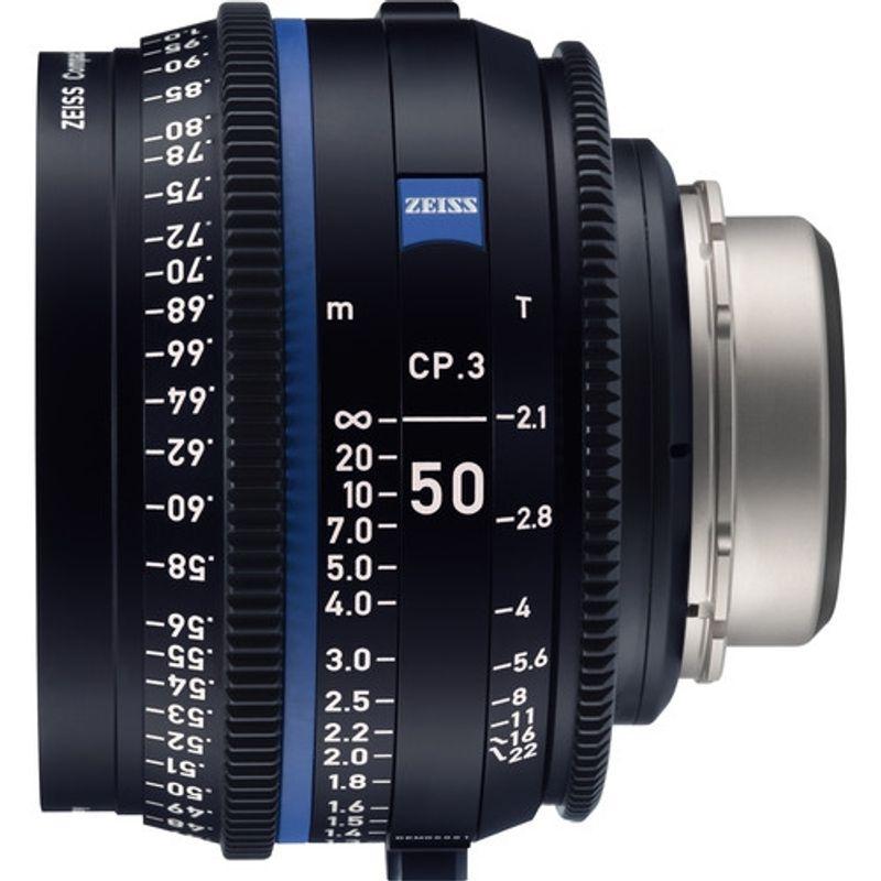 zeiss-cp-3-50mm-t2-1-montura-canon-ef-62400-1-560