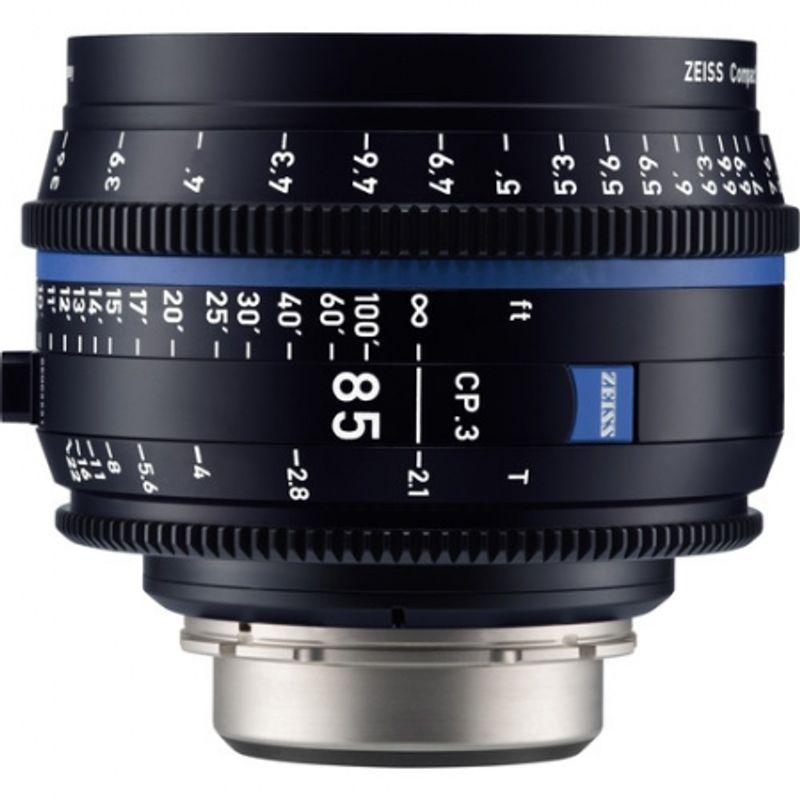 zeiss-cp-3-85mm-t2-1-montura-canon-ef-62401-456