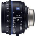 zeiss-cp-3-18mm-t2-9-montura-sony-e-62405-1-701