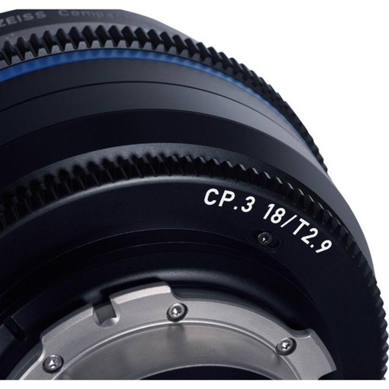 zeiss-cp-3-18mm-t2-9-montura-sony-e-62405-2-352