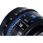 zeiss-cp-3-18mm-t2-9-montura-sony-e-62405-3-108