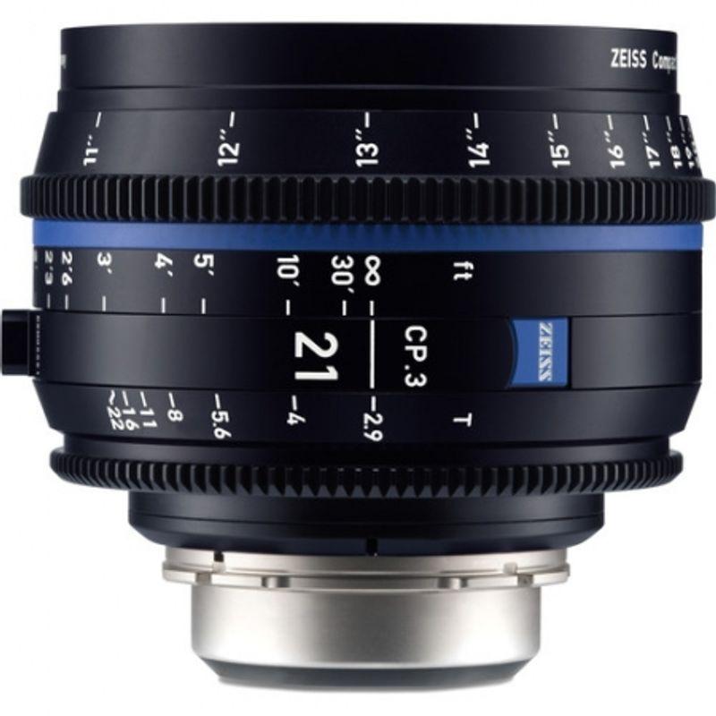 zeiss-cp-3-21mm-t2-9-montura-sony-e-62406-997
