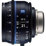 zeiss-cp-3-21mm-t2-9-montura-sony-e-62406-1-824