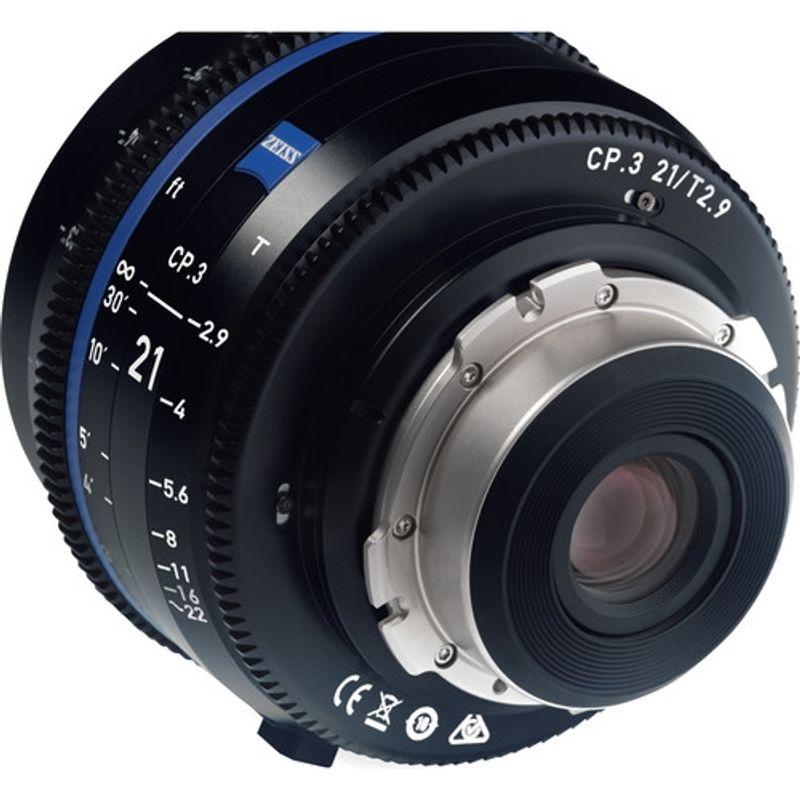 zeiss-cp-3-21mm-t2-9-montura-sony-e-62406-2-352