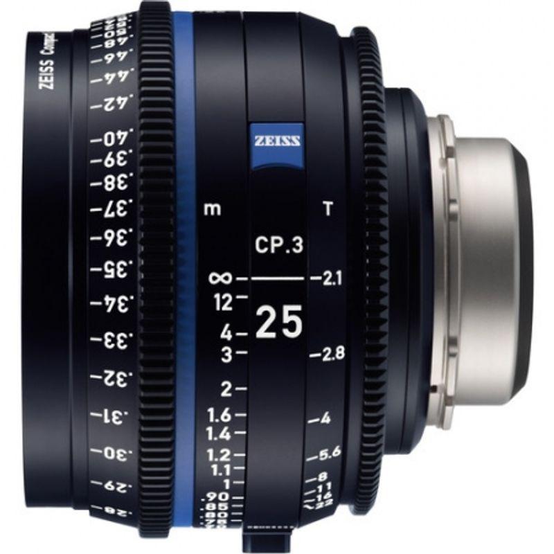 zeiss-cp-3-25mm-t2-1-montura-sony-e-62407-505