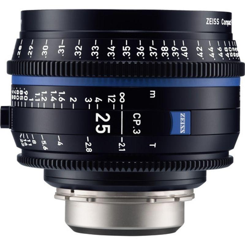 zeiss-cp-3-25mm-t2-1-montura-sony-e-62407-1-452