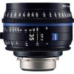 zeiss-cp-3-35mm-t2-1-montura-sony-e-62409-649