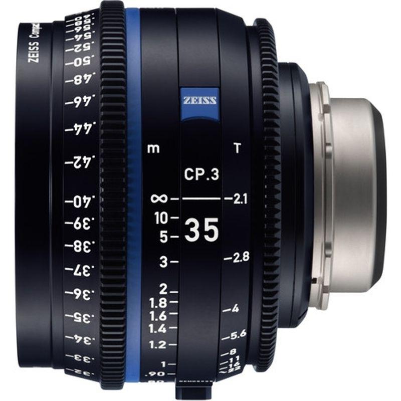 zeiss-cp-3-35mm-t2-1-montura-sony-e-62409-1-784
