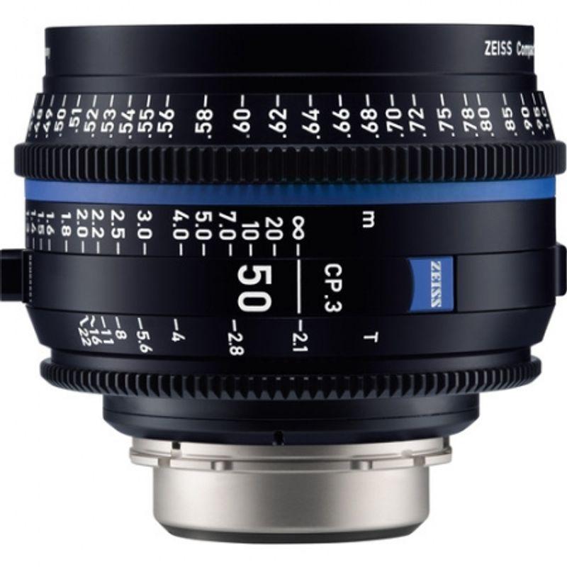 zeiss-cp-3-50mm-t2-1-montura-sony-e-62410-188