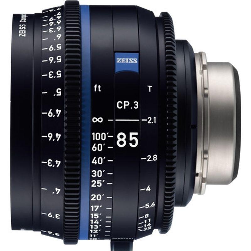 zeiss-cp-3-85mm-t2-1-montura-sony-e-62411-1-406