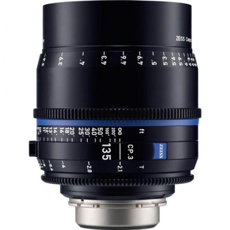 zeiss-cp-3-135mm-t2-1-montura-e-62413-354