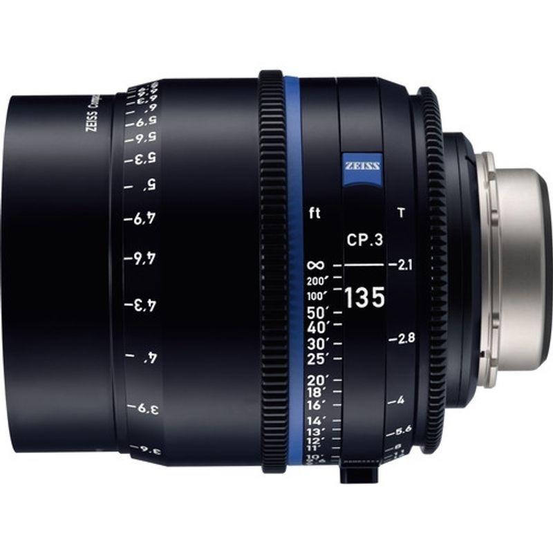zeiss-cp-3-135mm-t2-1-montura-e-62413-1-199