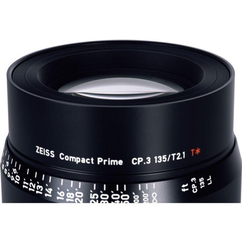 zeiss-cp-3-135mm-t2-1-montura-e-62413-2-601