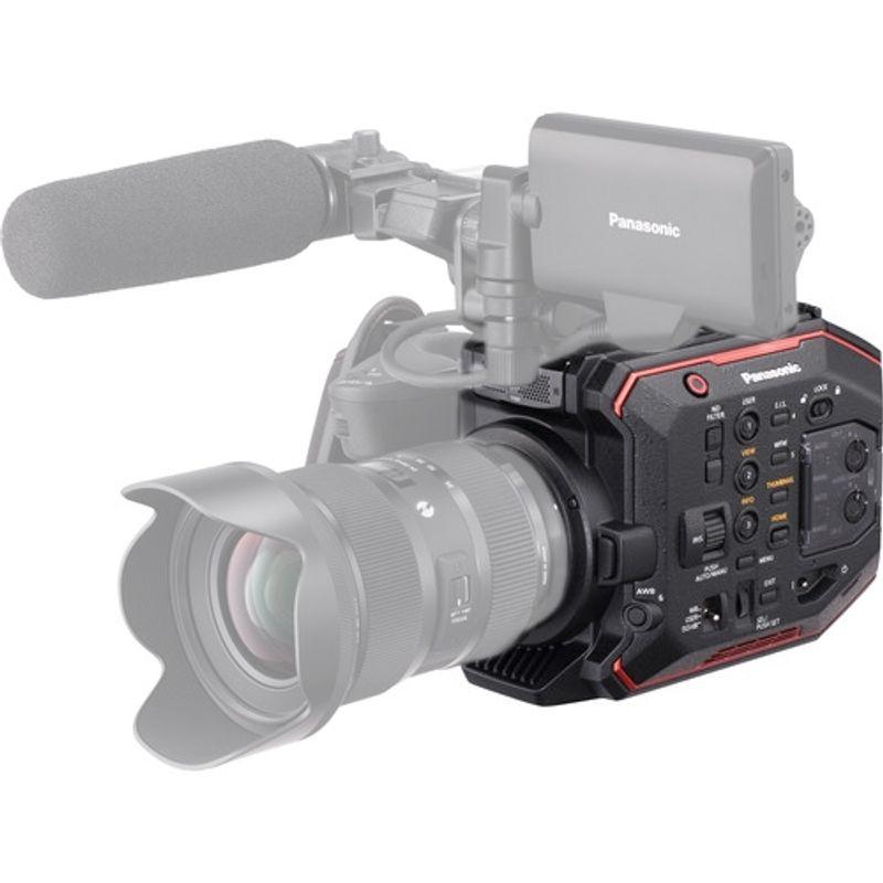 panasonic-au-eva1-body-camera-video-cinematica-montura-ef-62867-1-356