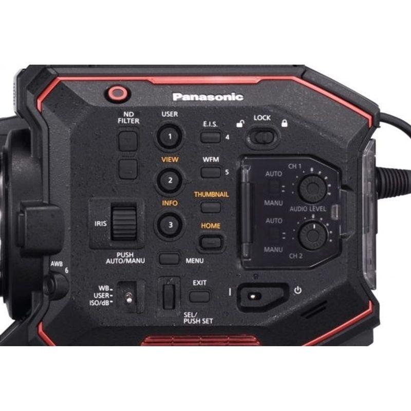 panasonic-au-eva1-body-camera-video-cinematica-montura-ef-62867-606-675