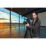 panasonic-au-eva1-body-camera-video-cinematica-montura-ef-62867-359-255