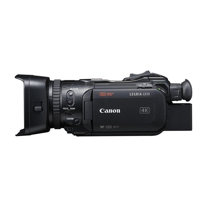 canon-legria-gx10-camera-video--4k-65075-1-404