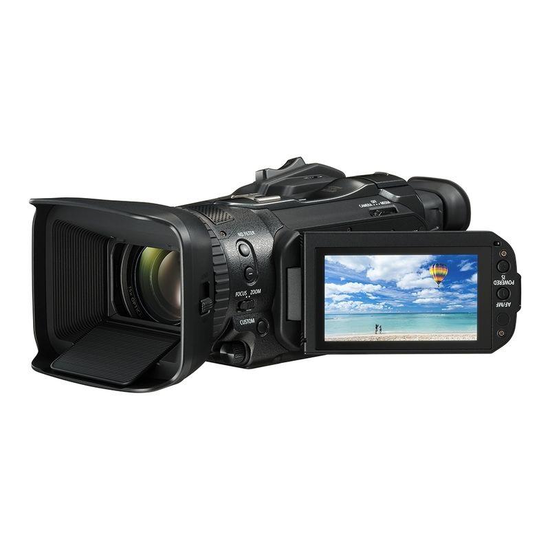 canon-legria-gx10-camera-video--4k-65075-2-737