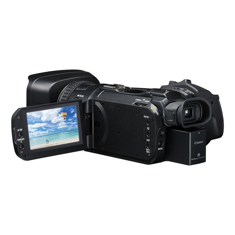 canon-legria-gx10-camera-video--4k-65075-3-48