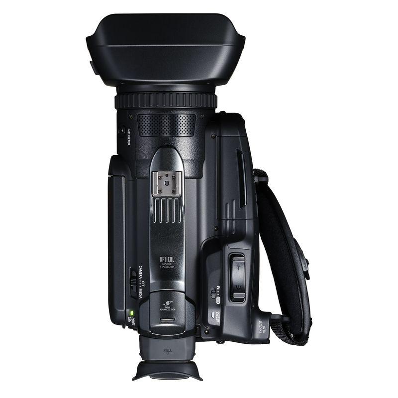 canon-legria-gx10-camera-video--4k-65075-4-811