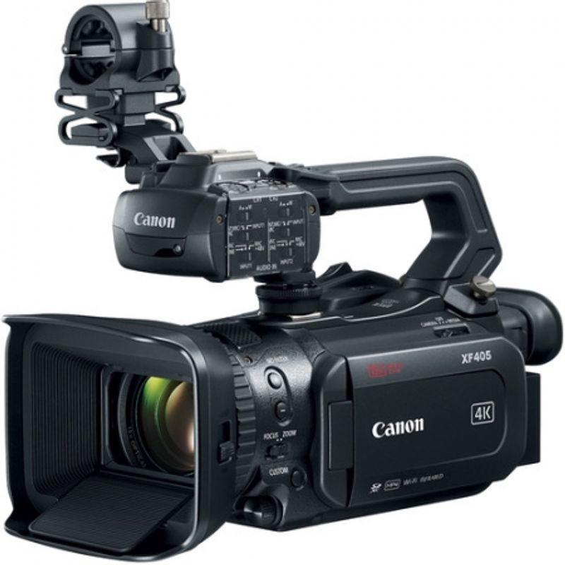 canon-xf405-4k-65076-946