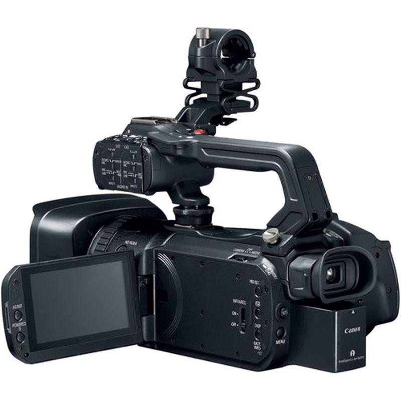 canon-xf405-4k-65076-1-442