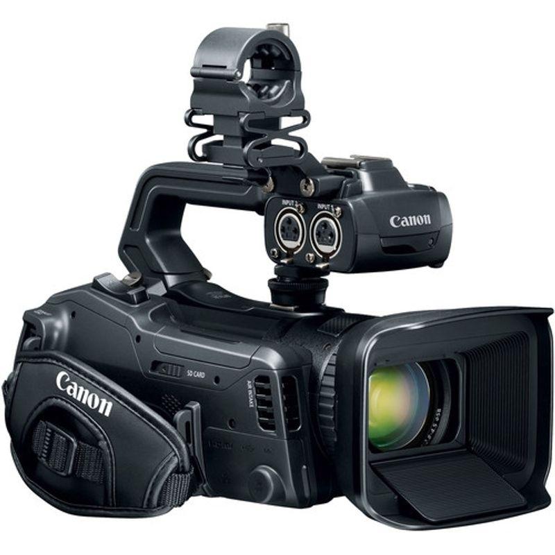 canon-xf405-4k-65076-2-760
