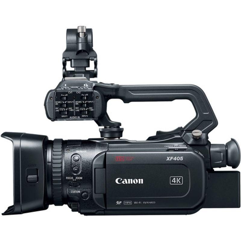canon-xf405-4k-65076-3-87
