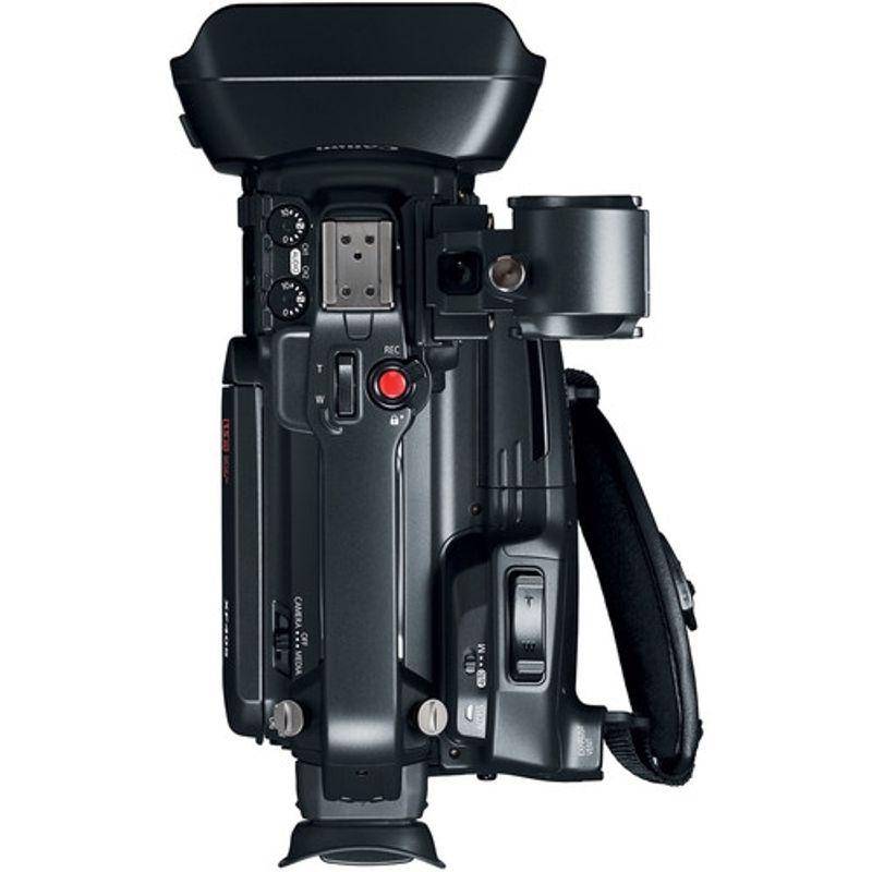 canon-xf405-4k-65076-5-12