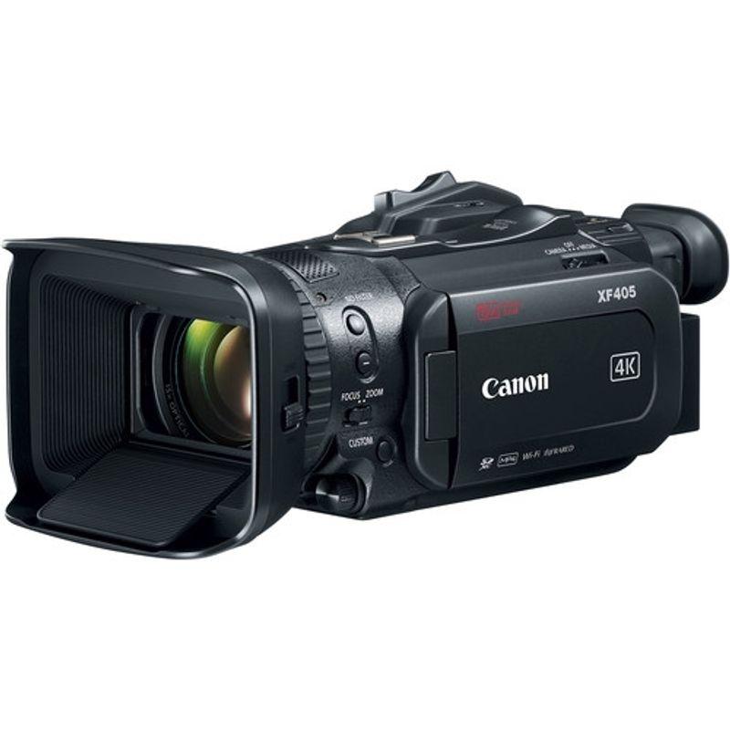 canon-xf405-4k-65076-6-7