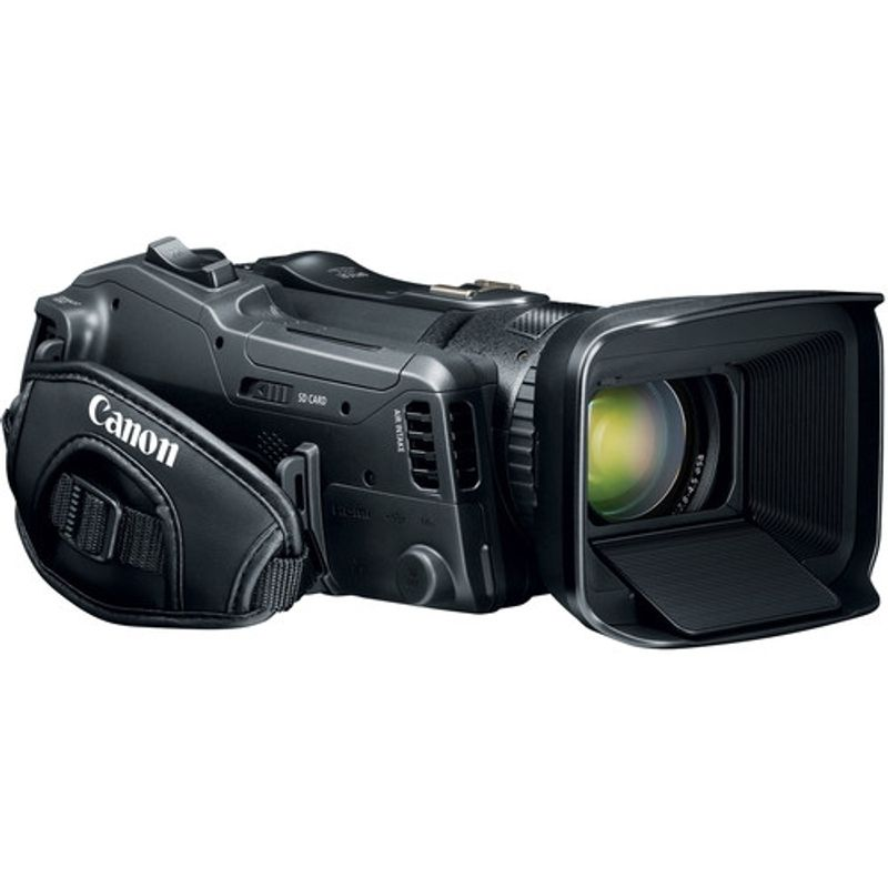 canon-xf405-4k-65076-7-20
