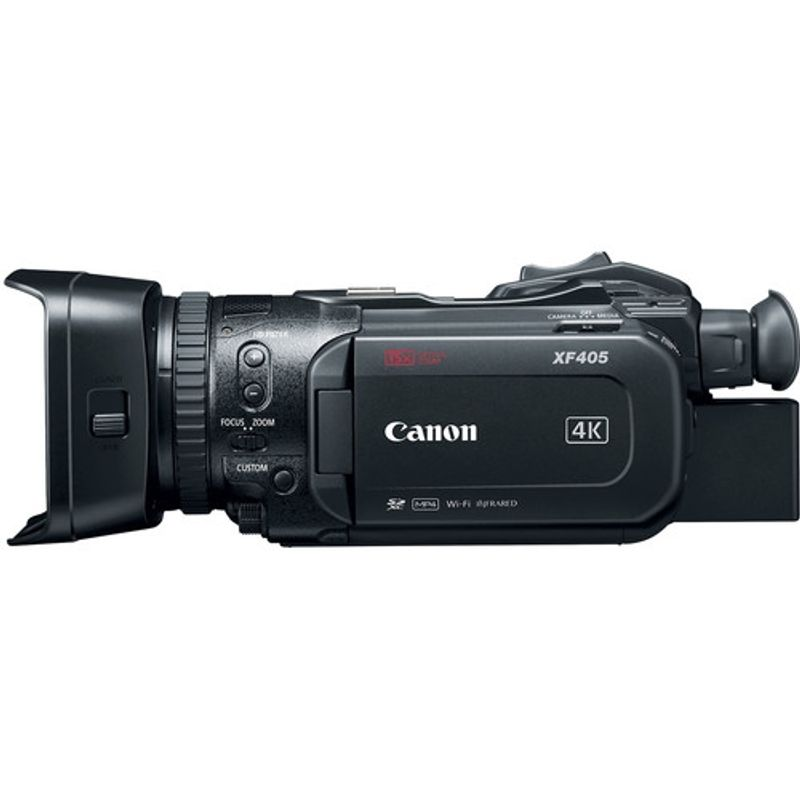 canon-xf405-4k-65076-8-307