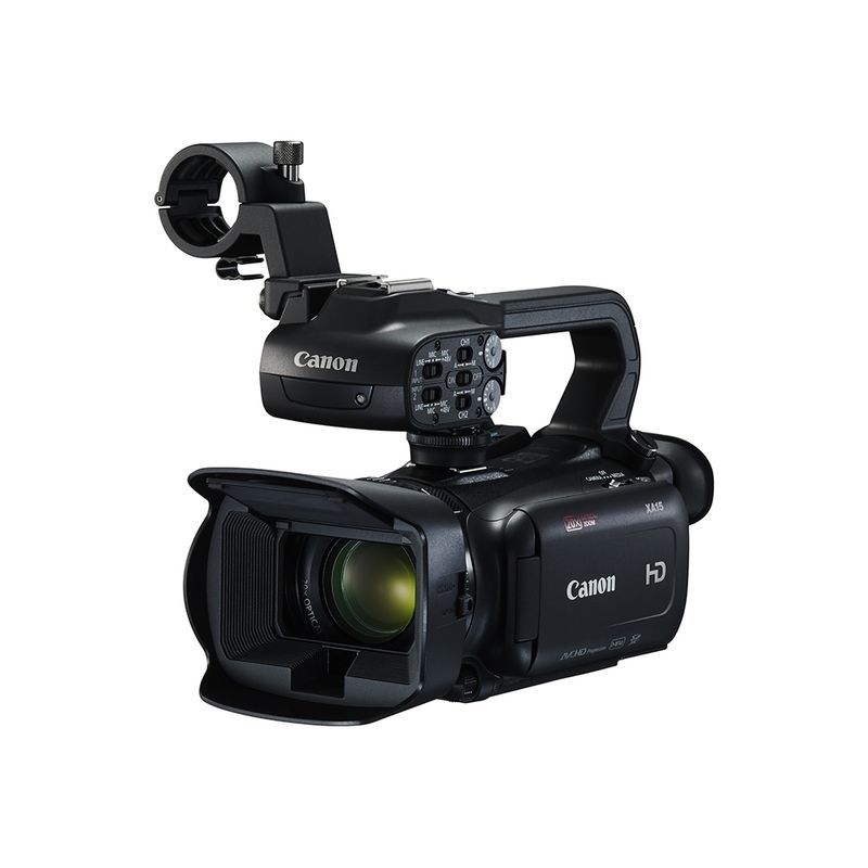 canon-xa15-camera-video--4k-65078-2-406