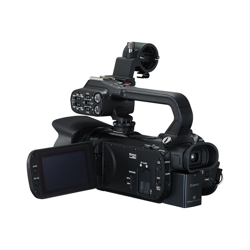 canon-xa15-camera-video--4k-65078-3-395