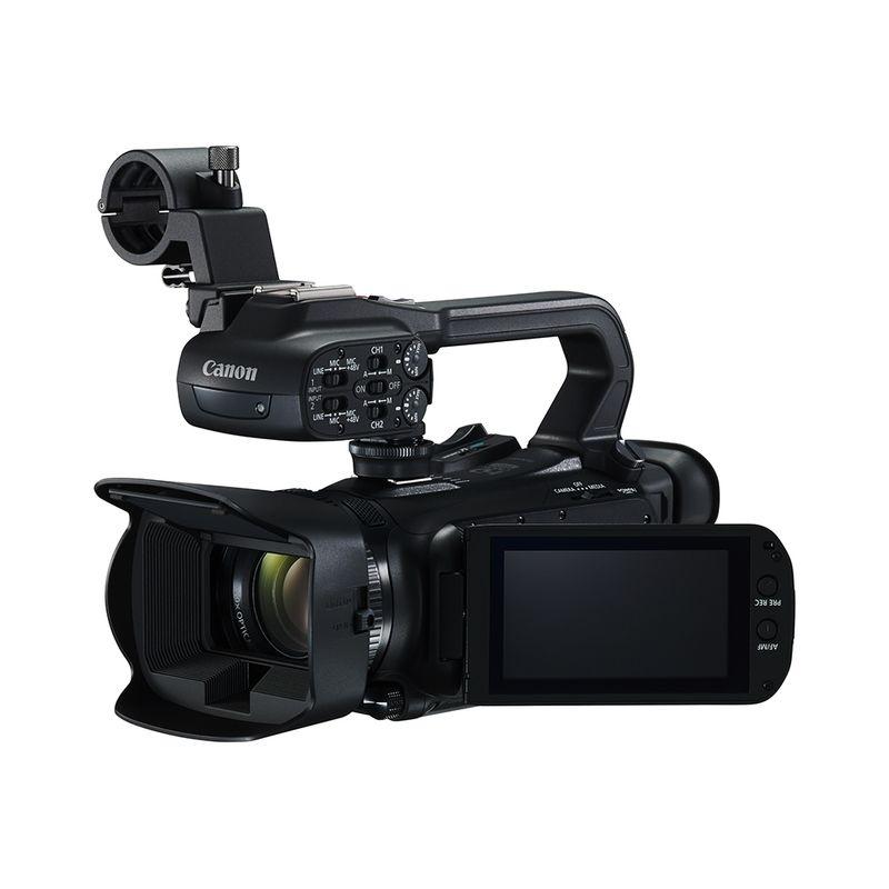 canon-xa11-camera-video--full-hd-65079-732-585
