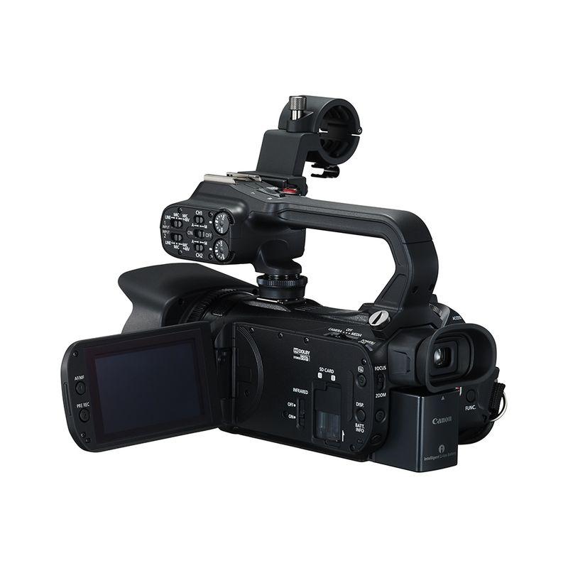 canon-xa11-camera-video--full-hd-65079-733-738