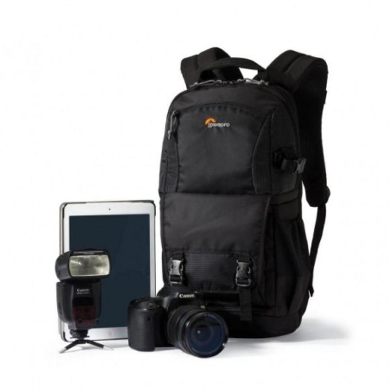 lowepro-dslr-video-pack-150-aw-ii-rucsac-foto-video--negru-50398-4-242