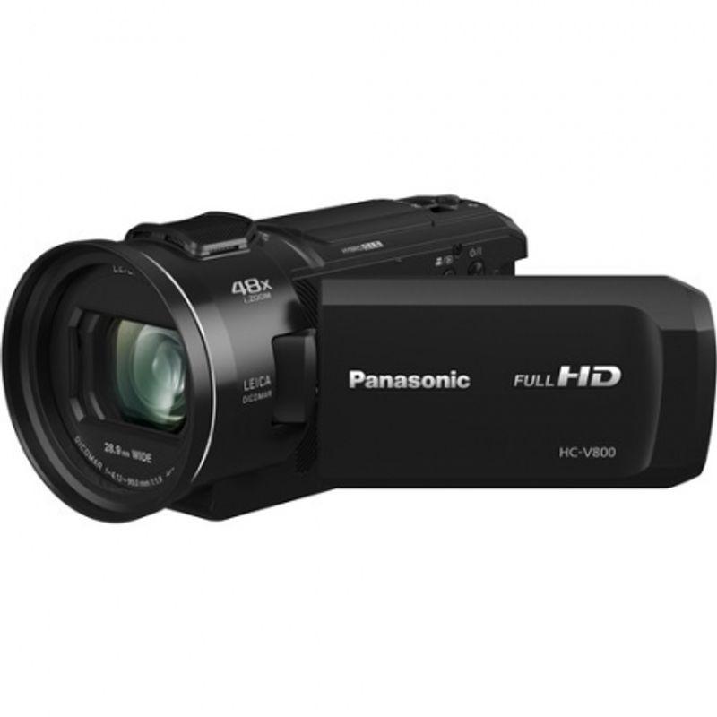 panasonic-hc-v800-camera-video-fullhd-67485-697