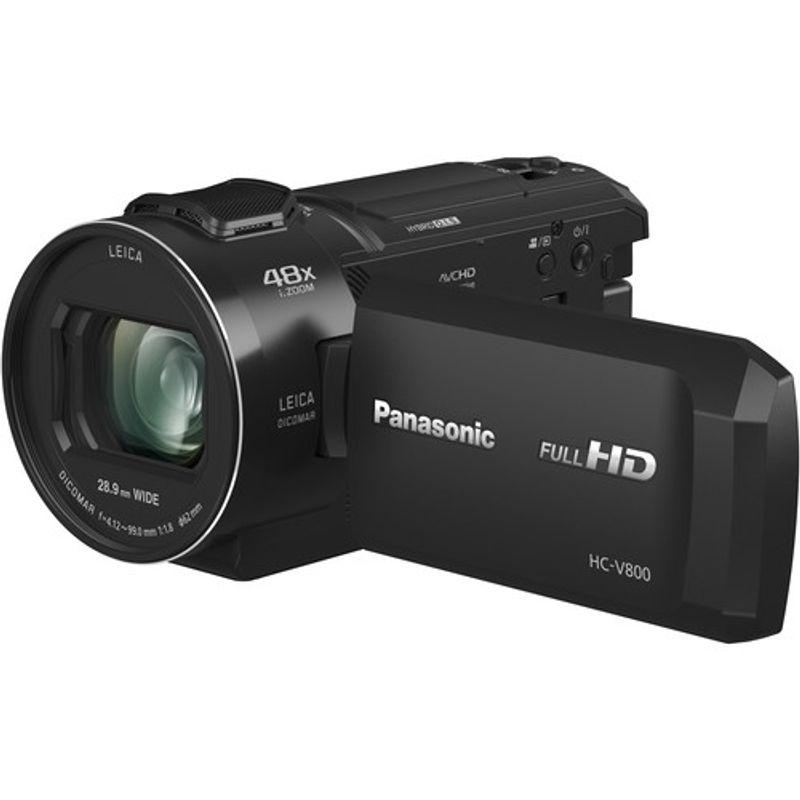 panasonic-hc-v800-camera-video-fullhd-67485-1-457
