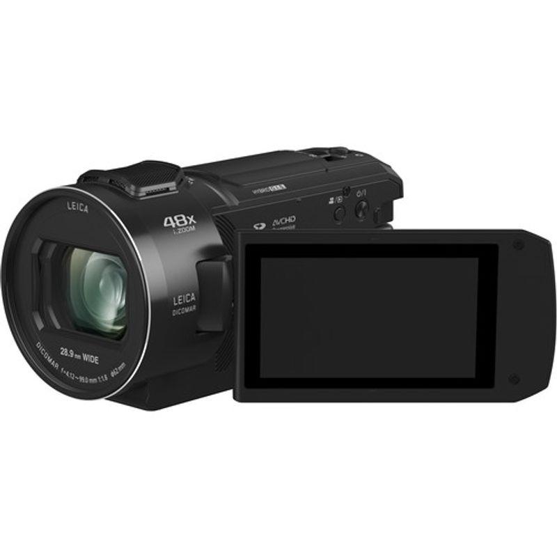 panasonic-hc-v800-camera-video-fullhd-67485-2-564