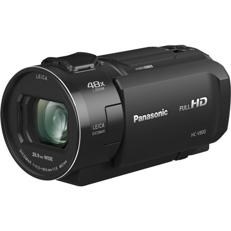 panasonic-hc-v800-camera-video-fullhd-67485-3-395