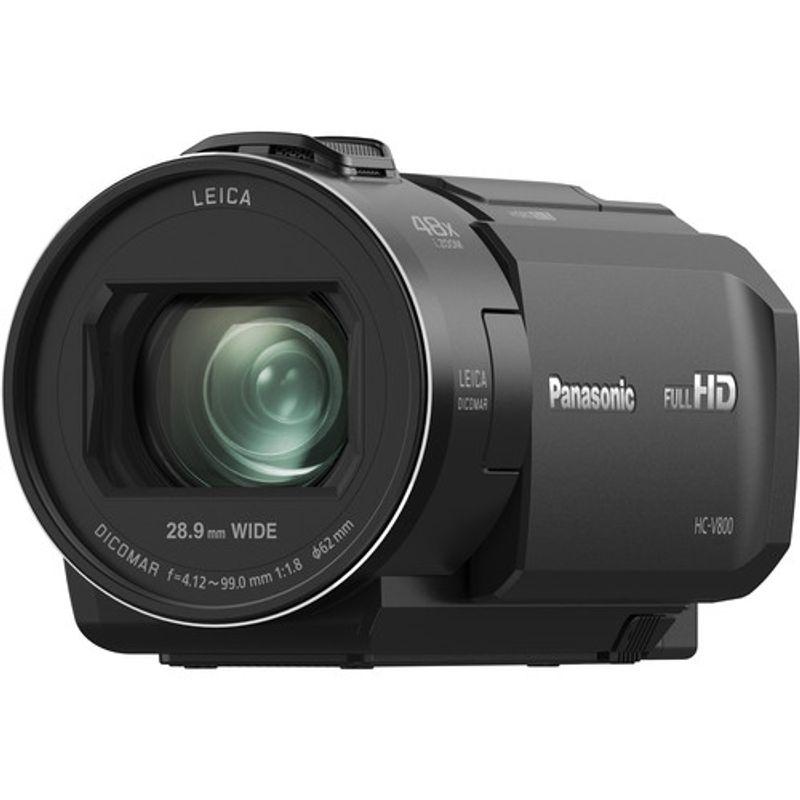 panasonic-hc-v800-camera-video-fullhd-67485-4-126