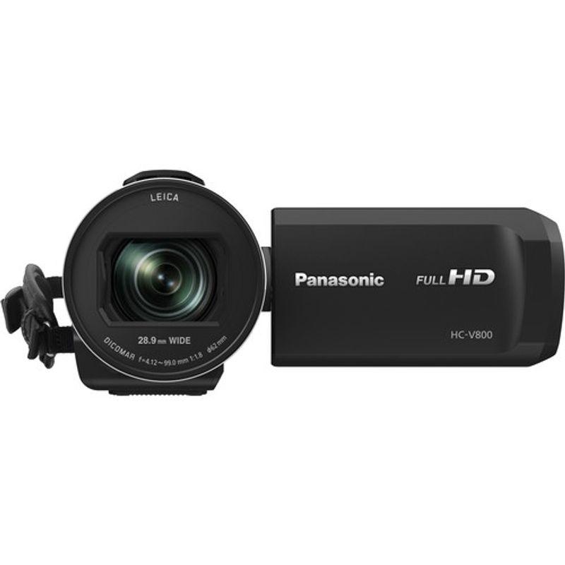 panasonic-hc-v800-camera-video-fullhd-67485-5-600