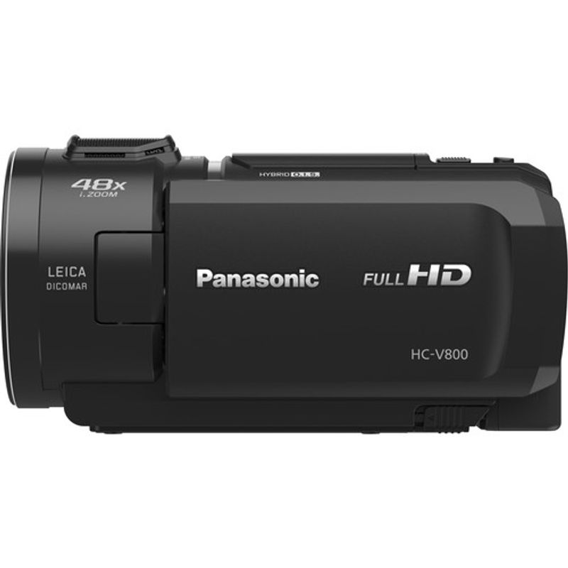 panasonic-hc-v800-camera-video-fullhd-67485-6-751